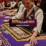 how_to_play_baccarat_ (9)